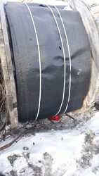 Куплю,  вывезу кабель силовой после монтажа, невостребованный,  неликвиды